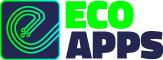 Ecoapps - Publibike